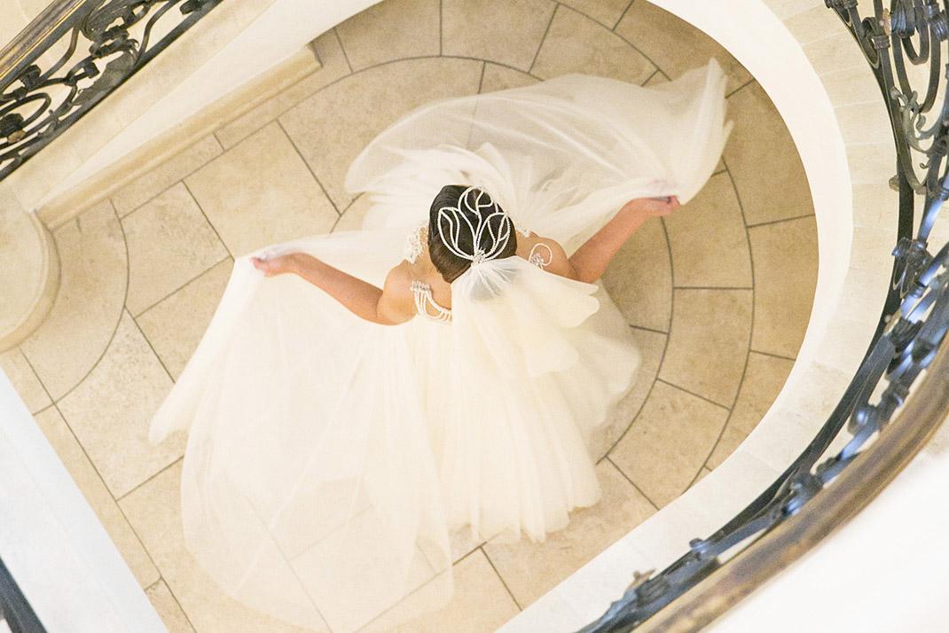 dieElfe_Hochzeitsfotograf_Schloss_Fuschl_wedding-101