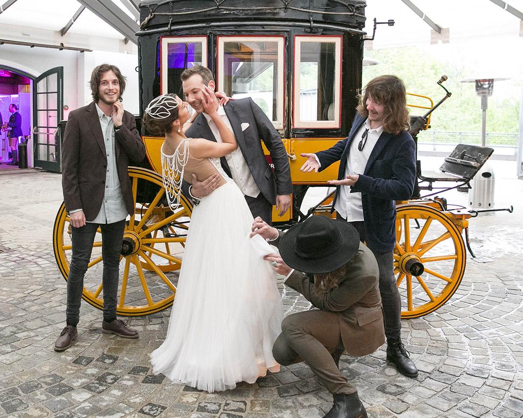 dieElfe_Hochzeitsfotograf_Schloss_Fuschl_wedding-105