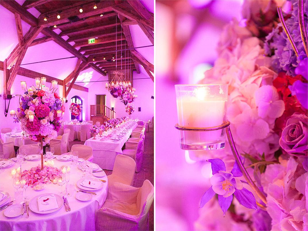 dieElfe_Hochzeitsfotograf_Schloss_Fuschl_wedding-107