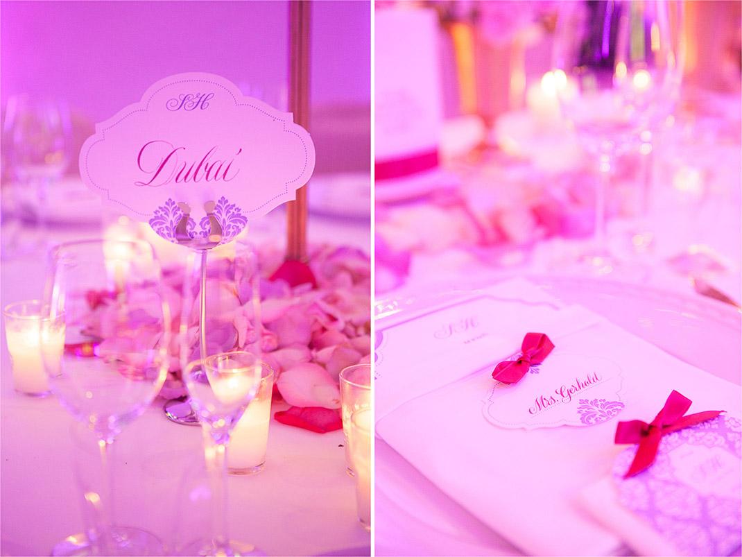 dieElfe_Hochzeitsfotograf_Schloss_Fuschl_wedding-108