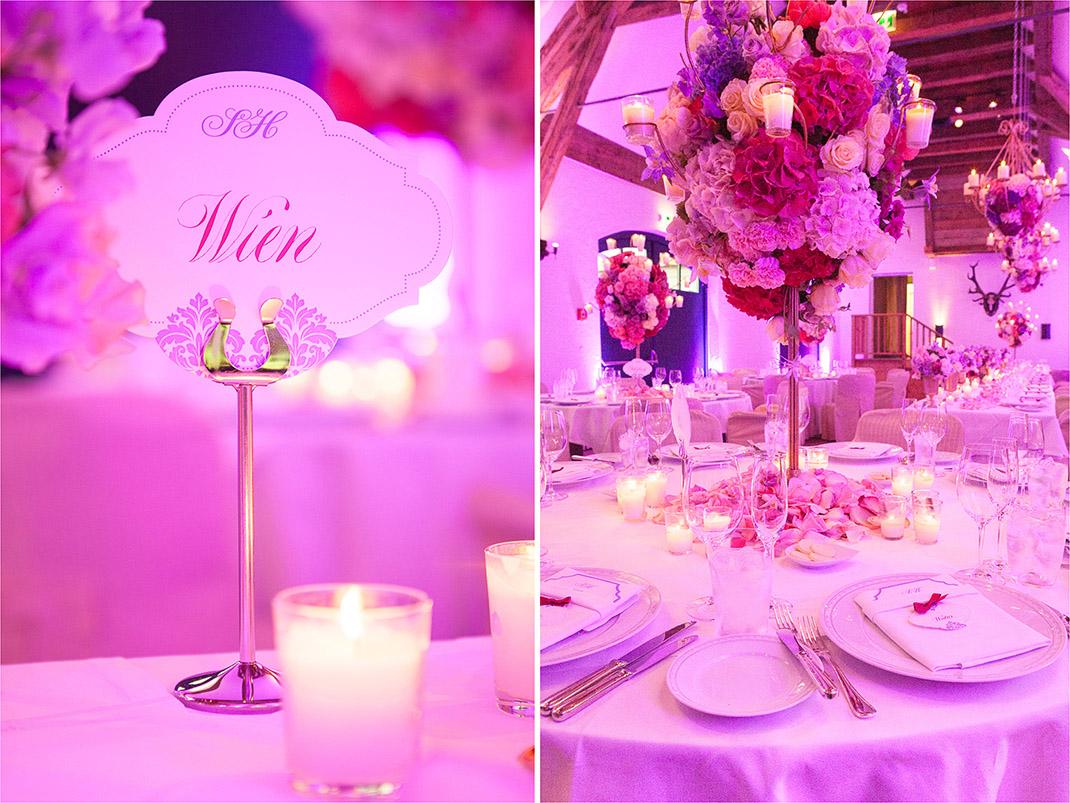 dieElfe_Hochzeitsfotograf_Schloss_Fuschl_wedding-110