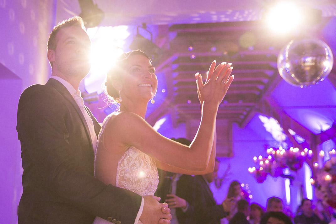 dieElfe_Hochzeitsfotograf_Schloss_Fuschl_wedding-112