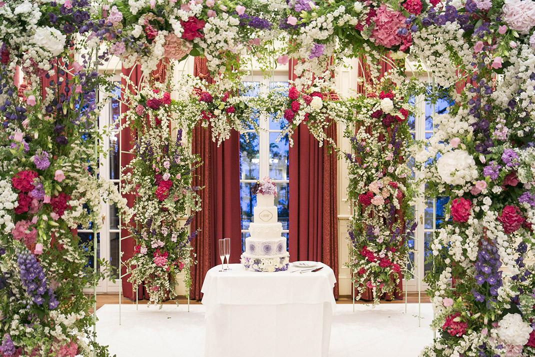 dieElfe_Hochzeitsfotograf_Schloss_Fuschl_wedding-117