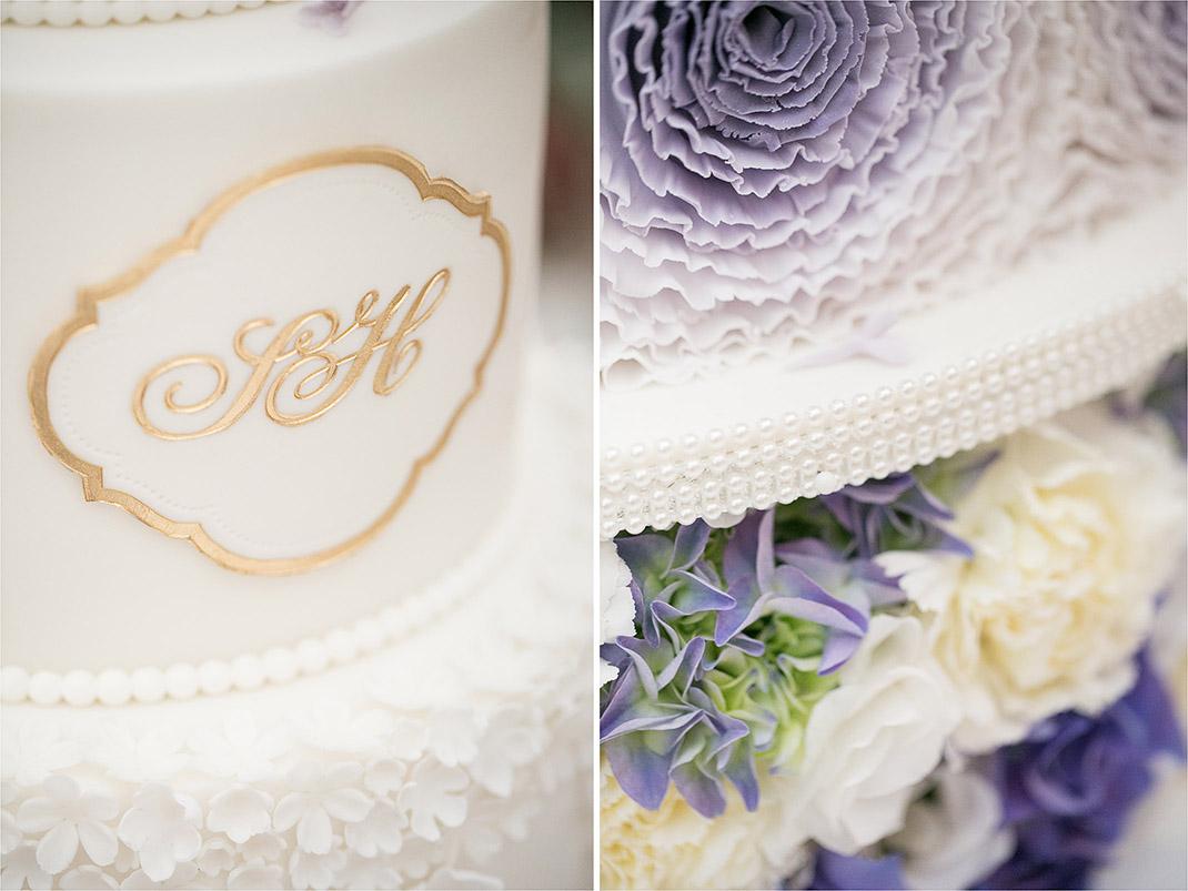 dieElfe_Hochzeitsfotograf_Schloss_Fuschl_wedding-120