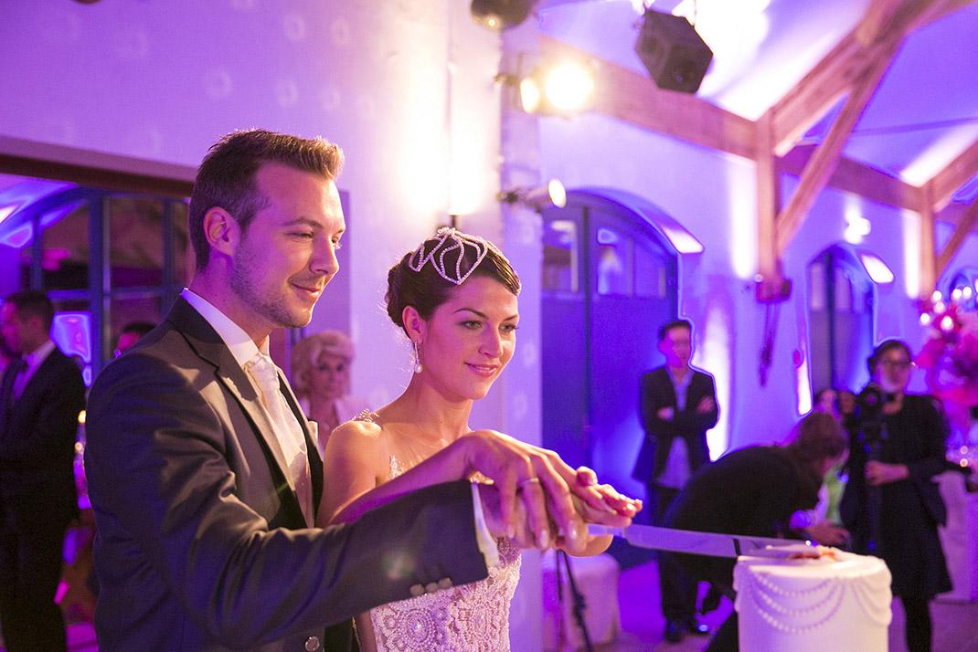 dieElfe_Hochzeitsfotograf_Schloss_Fuschl_wedding-124