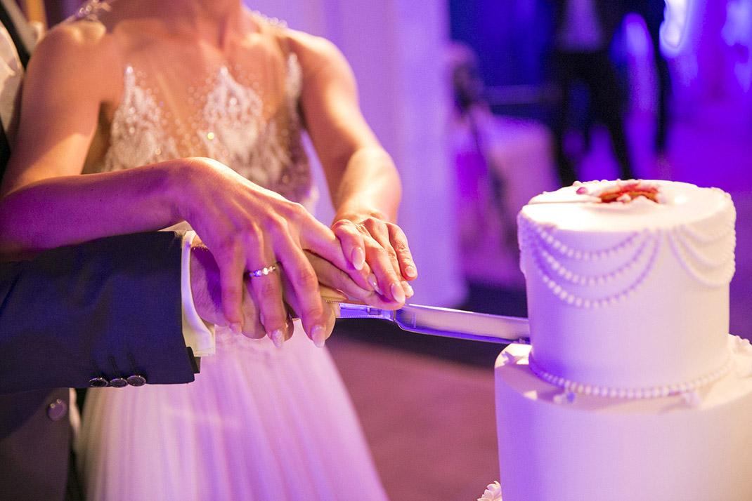 dieElfe_Hochzeitsfotograf_Schloss_Fuschl_wedding-125