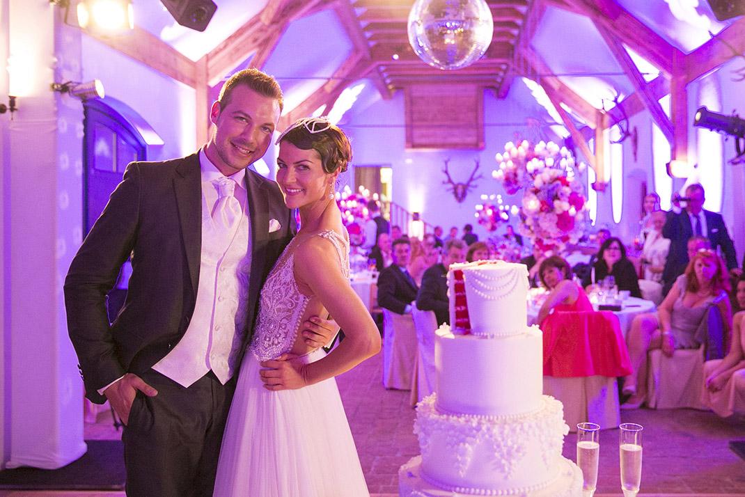 dieElfe_Hochzeitsfotograf_Schloss_Fuschl_wedding-126