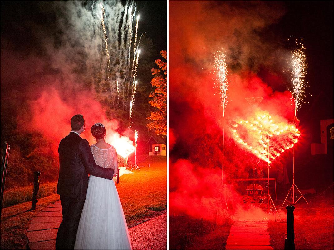 dieElfe_Hochzeitsfotograf_Schloss_Fuschl_wedding-128