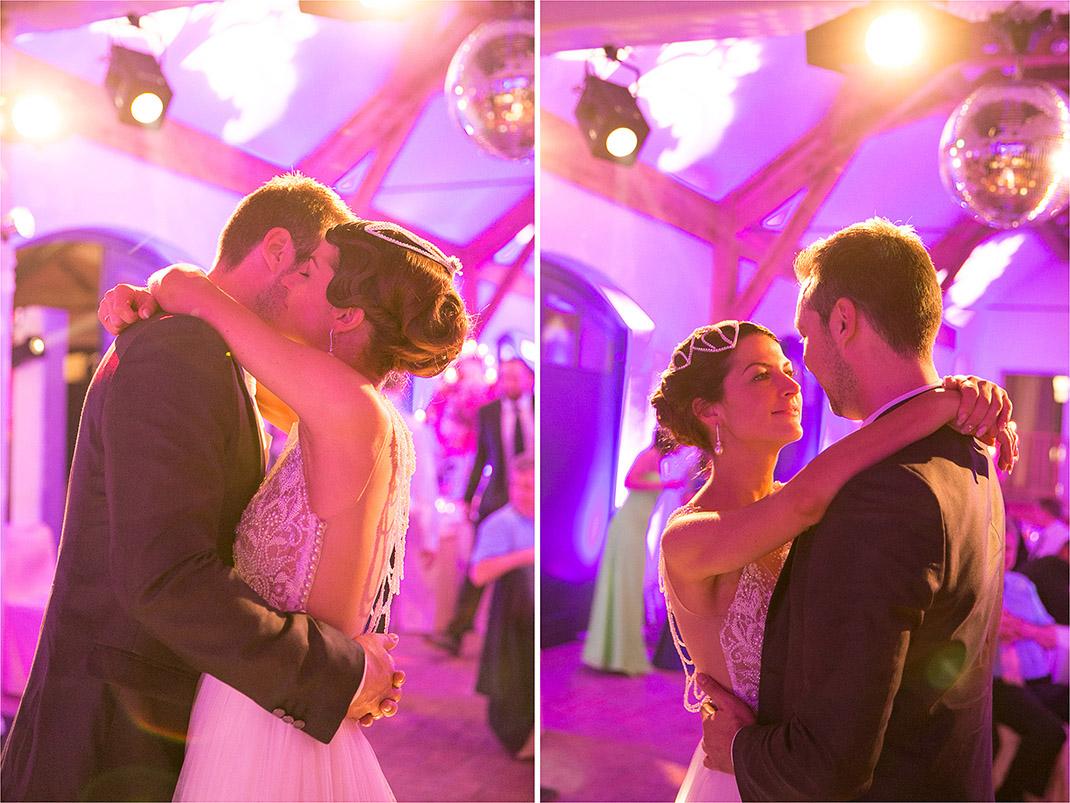 dieElfe_Hochzeitsfotograf_Schloss_Fuschl_wedding-134
