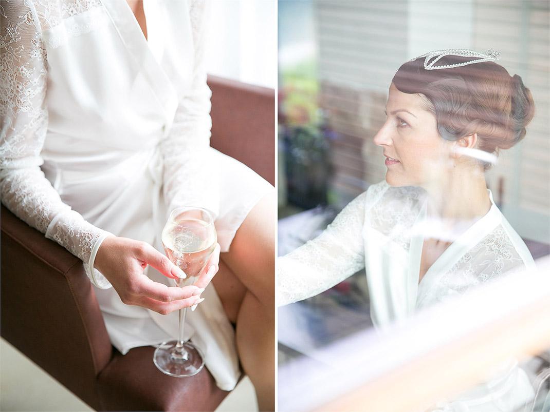 dieElfe_Hochzeitsfotograf_Schloss_Fuschl_wedding-15