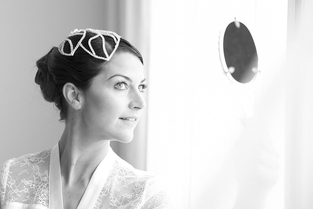 dieElfe_Hochzeitsfotograf_Schloss_Fuschl_wedding-16