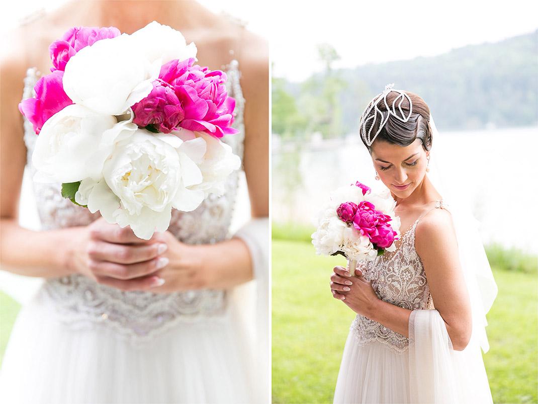 dieElfe_Hochzeitsfotograf_Schloss_Fuschl_wedding-39