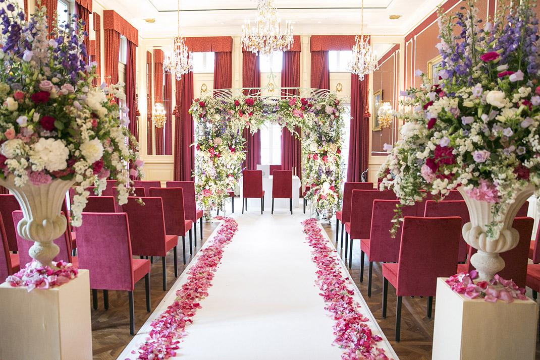 dieElfe_Hochzeitsfotograf_Schloss_Fuschl_wedding-45