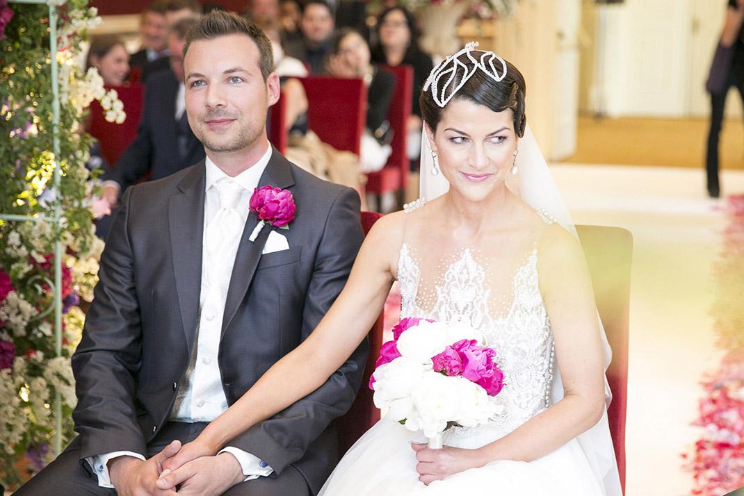 dieElfe_Hochzeitsfotograf_Schloss_Fuschl_wedding-51