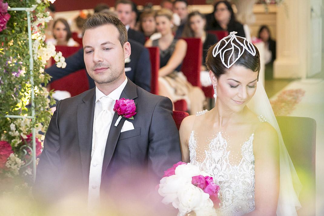 dieElfe_Hochzeitsfotograf_Schloss_Fuschl_wedding-53