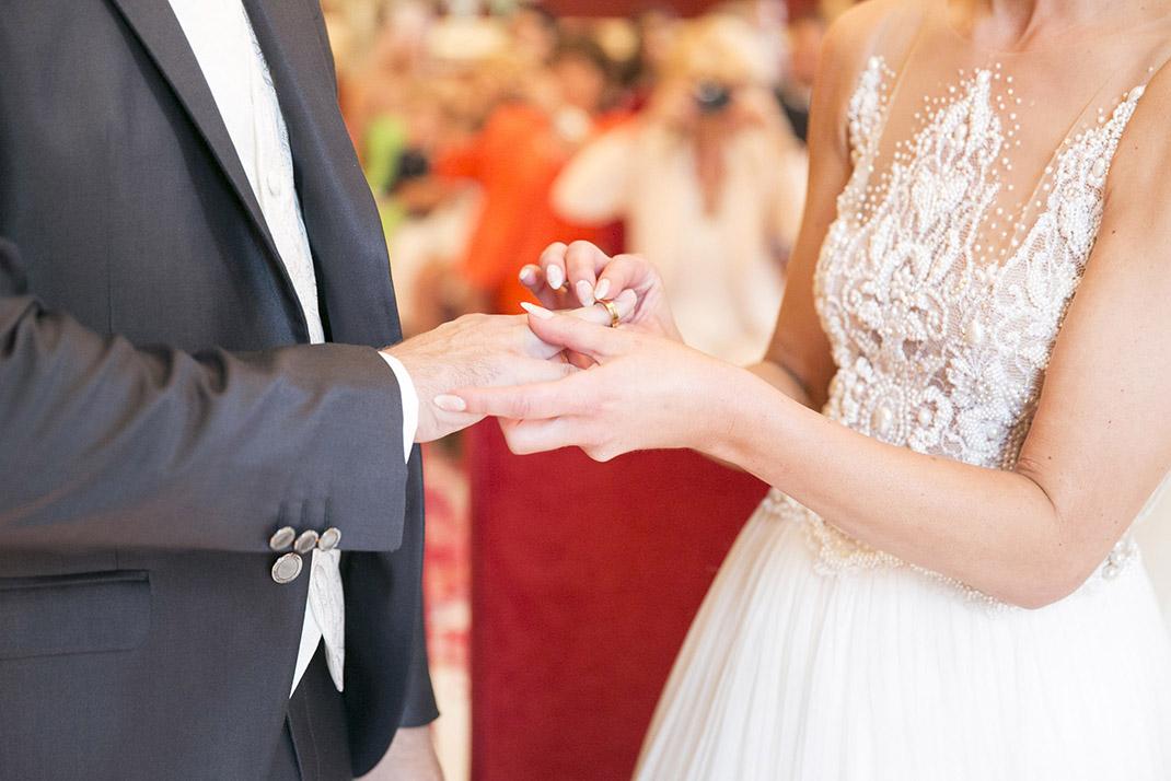 dieElfe_Hochzeitsfotograf_Schloss_Fuschl_wedding-65