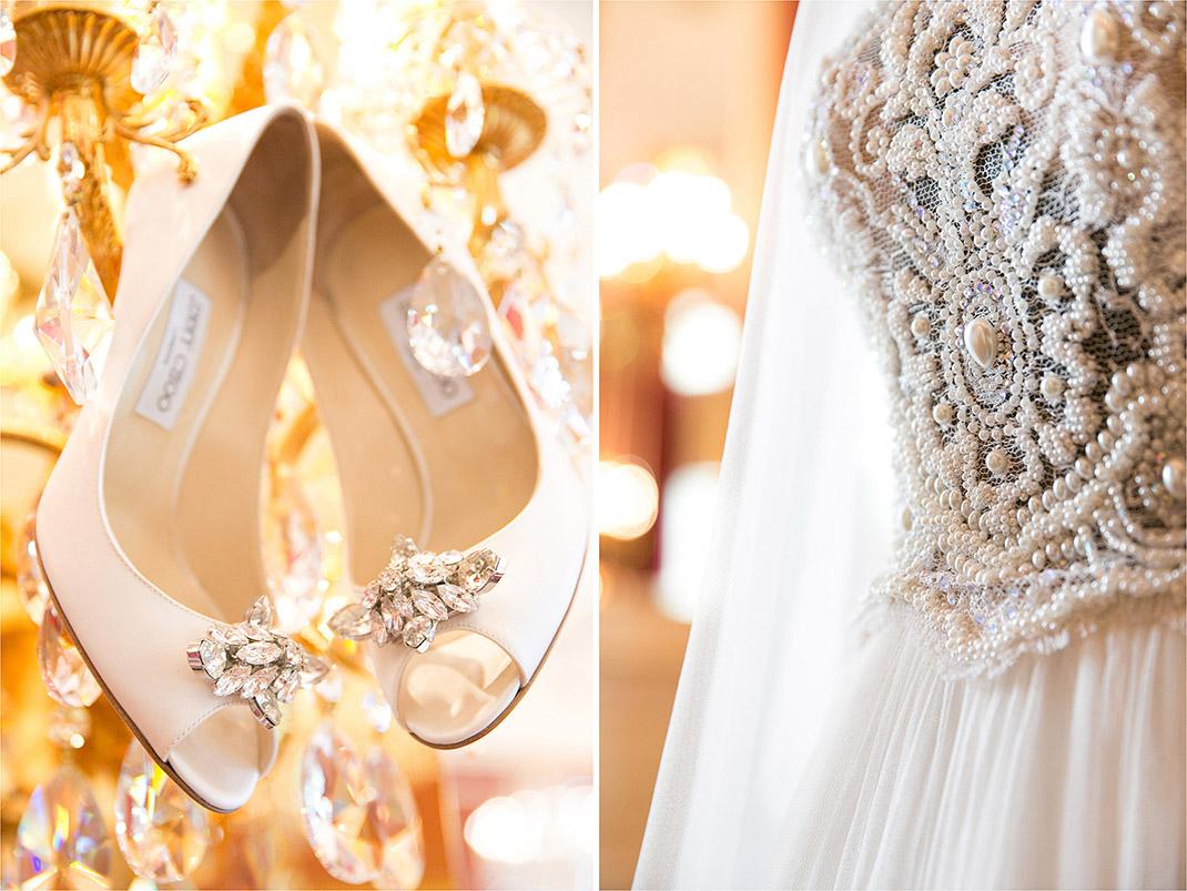 dieElfe_Hochzeitsfotograf_Schloss_Fuschl_wedding-7