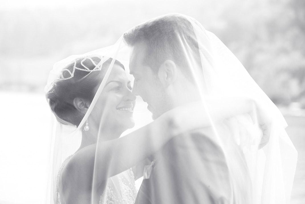 dieElfe_Hochzeitsfotograf_Schloss_Fuschl_wedding-76