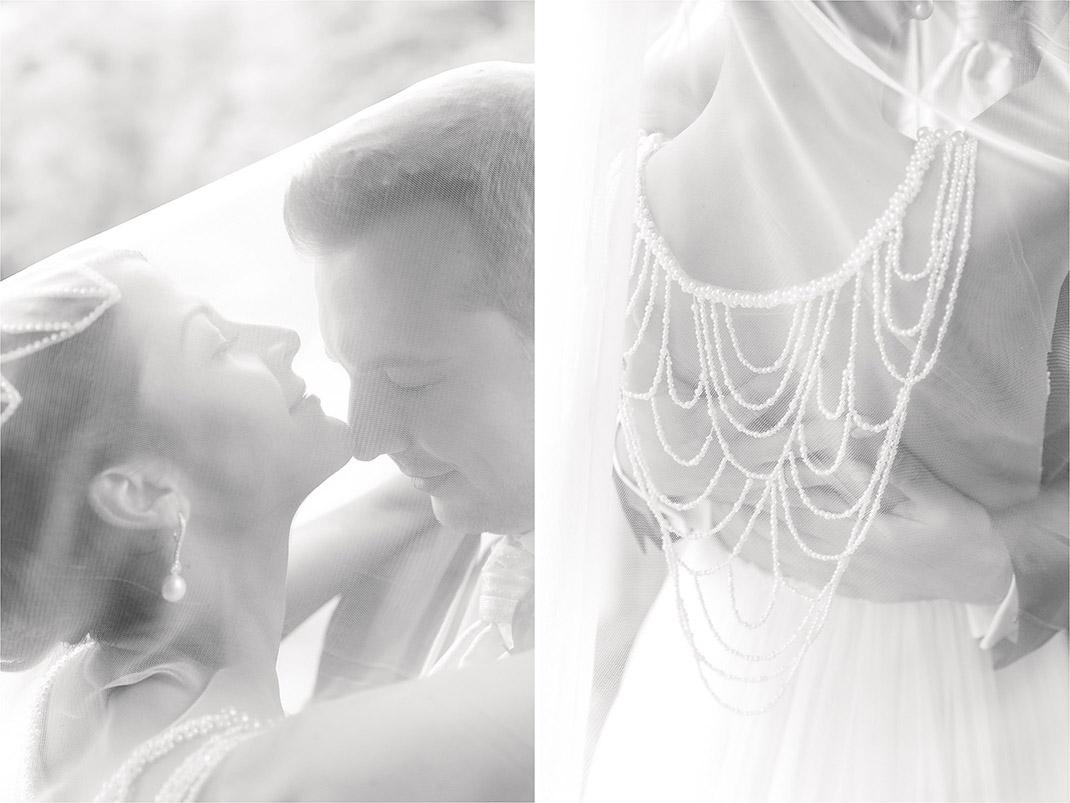 dieElfe_Hochzeitsfotograf_Schloss_Fuschl_wedding-77