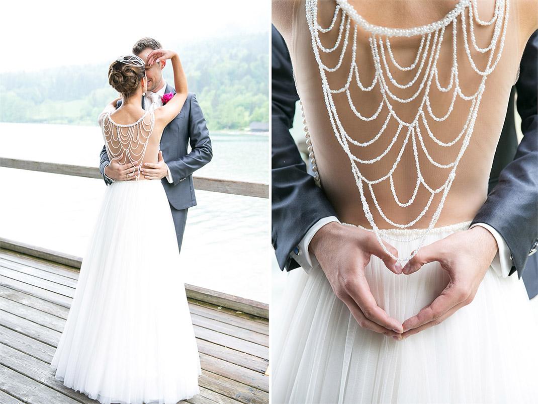 dieElfe_Hochzeitsfotograf_Schloss_Fuschl_wedding-80