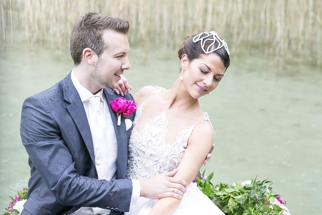 dieElfe_Hochzeitsfotograf_Schloss_Fuschl_wedding-88