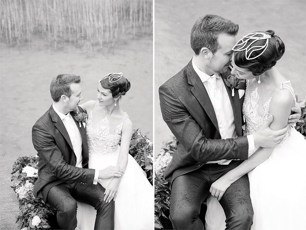 dieElfe_Hochzeitsfotograf_Schloss_Fuschl_wedding-89