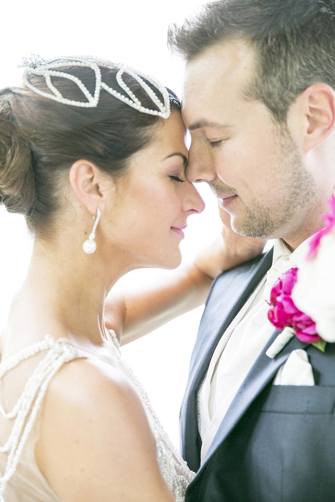 dieElfe_Hochzeitsfotograf_Schloss_Fuschl_wedding-91