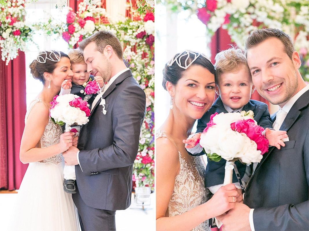 dieElfe_Hochzeitsfotograf_Schloss_Fuschl_wedding-94