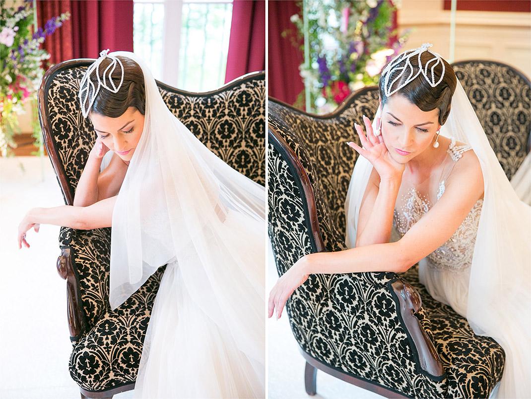 dieElfe_Hochzeitsfotograf_Schloss_Fuschl_wedding-98