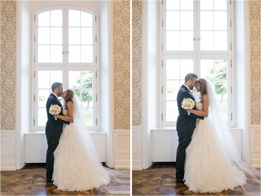 dieElfe_Hochzeitsfotograf_Schloss_Laxenburg_park_hyatt_wedding_photography-105