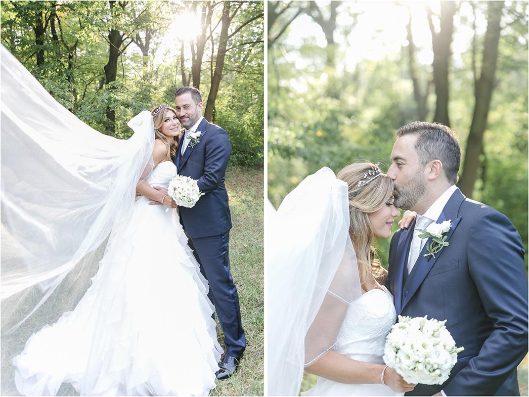 dieElfe_Hochzeitsfotograf_Schloss_Laxenburg_park_hyatt_wedding_photography-111