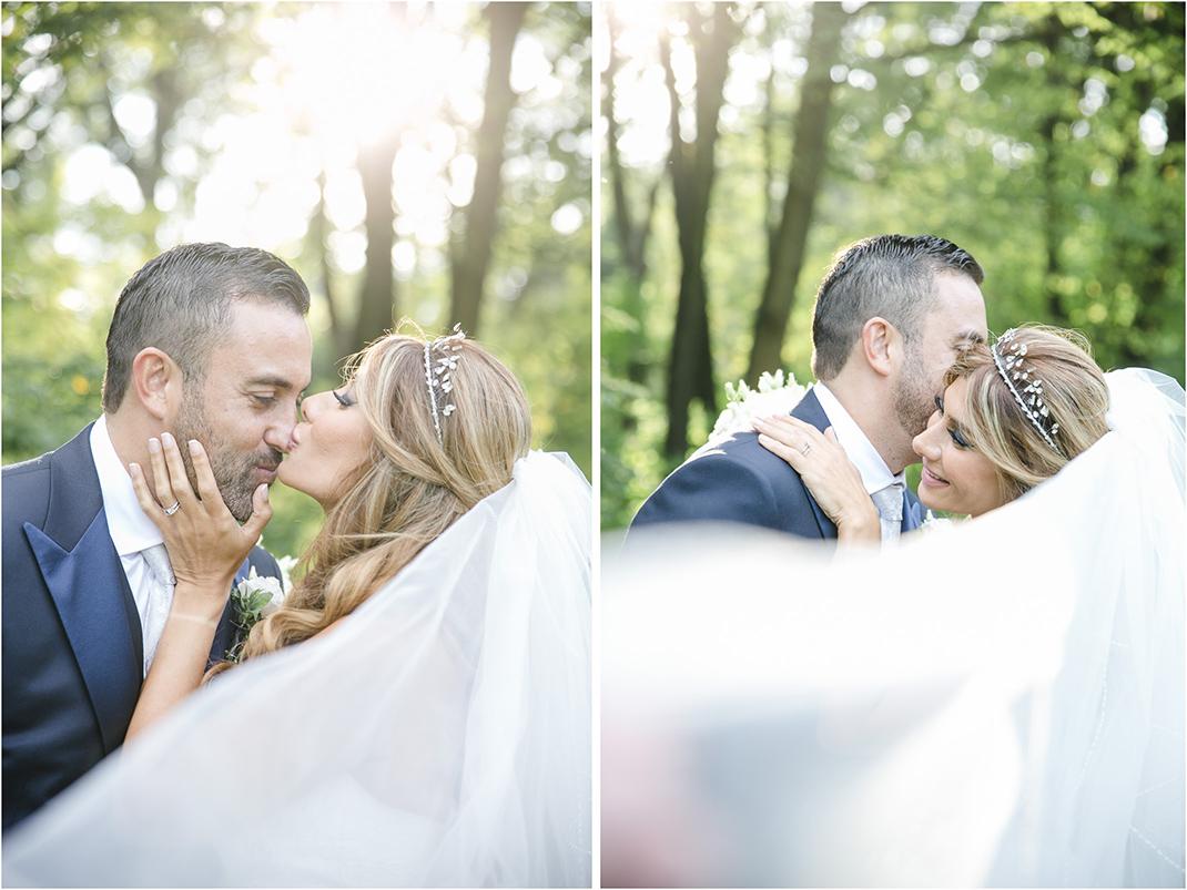 dieElfe_Hochzeitsfotograf_Schloss_Laxenburg_park_hyatt_wedding_photography-114