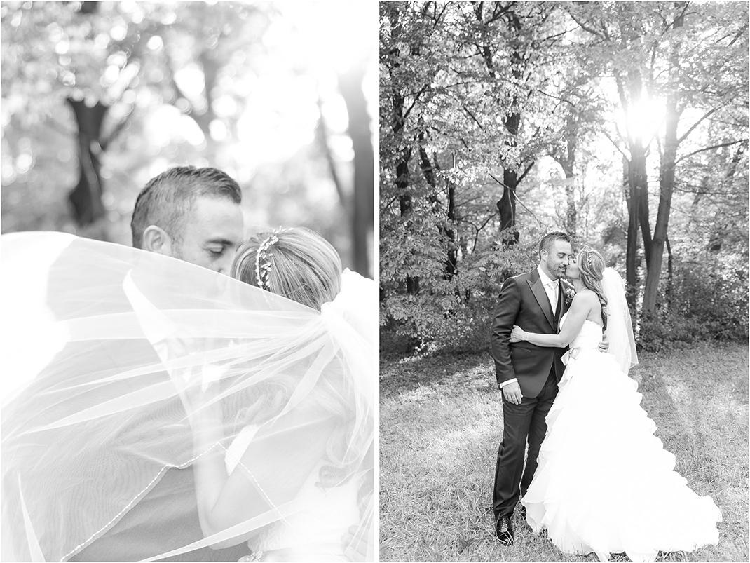 dieElfe_Hochzeitsfotograf_Schloss_Laxenburg_park_hyatt_wedding_photography-115