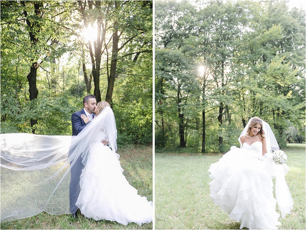 dieElfe_Hochzeitsfotograf_Schloss_Laxenburg_park_hyatt_wedding_photography-118