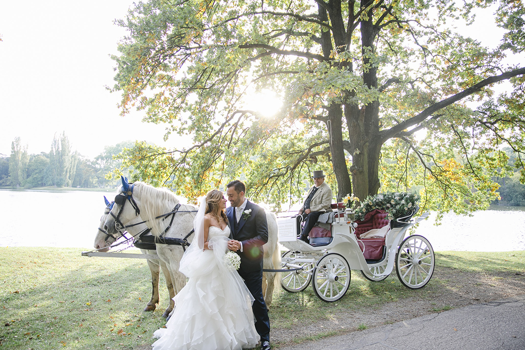 dieElfe_Hochzeitsfotograf_Schloss_Laxenburg_park_hyatt_wedding_photography-123