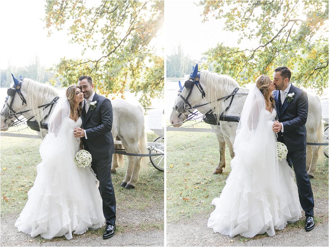 dieElfe_Hochzeitsfotograf_Schloss_Laxenburg_park_hyatt_wedding_photography-124