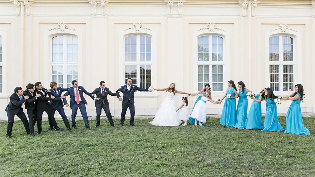 dieElfe_Hochzeitsfotograf_Schloss_Laxenburg_park_hyatt_wedding_photography-128