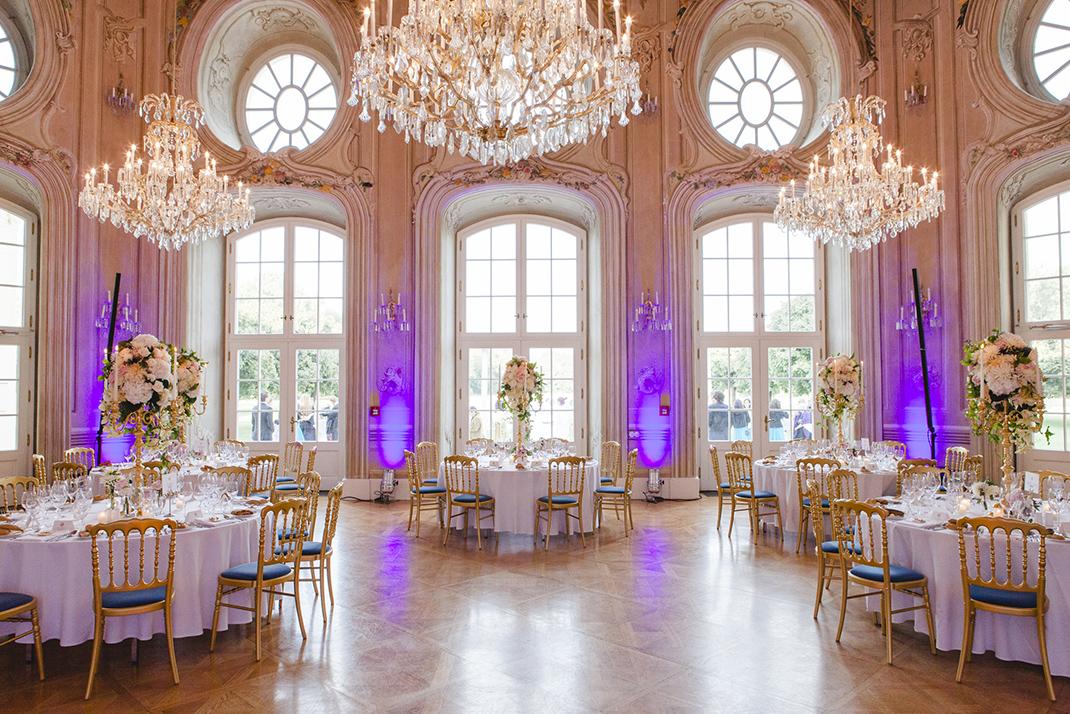 dieElfe_Hochzeitsfotograf_Schloss_Laxenburg_park_hyatt_wedding_photography-138