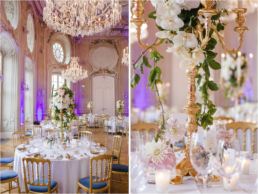 dieElfe_Hochzeitsfotograf_Schloss_Laxenburg_park_hyatt_wedding_photography-141