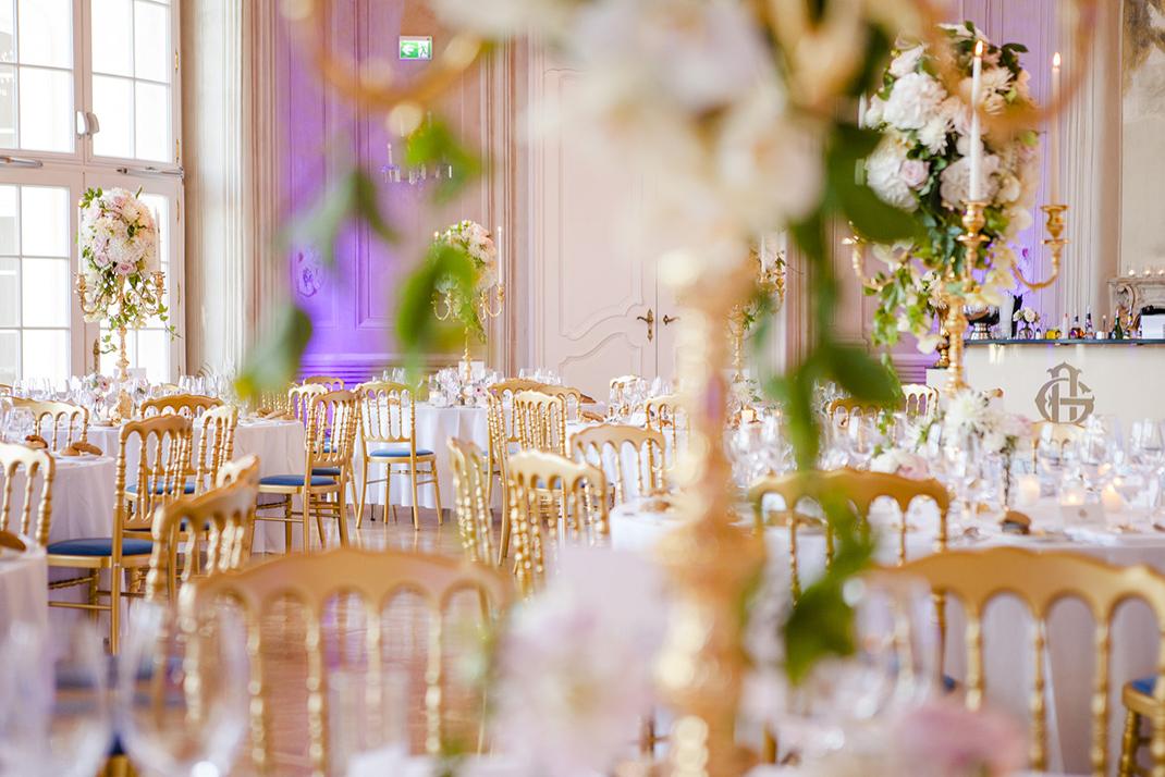 dieElfe_Hochzeitsfotograf_Schloss_Laxenburg_park_hyatt_wedding_photography-142