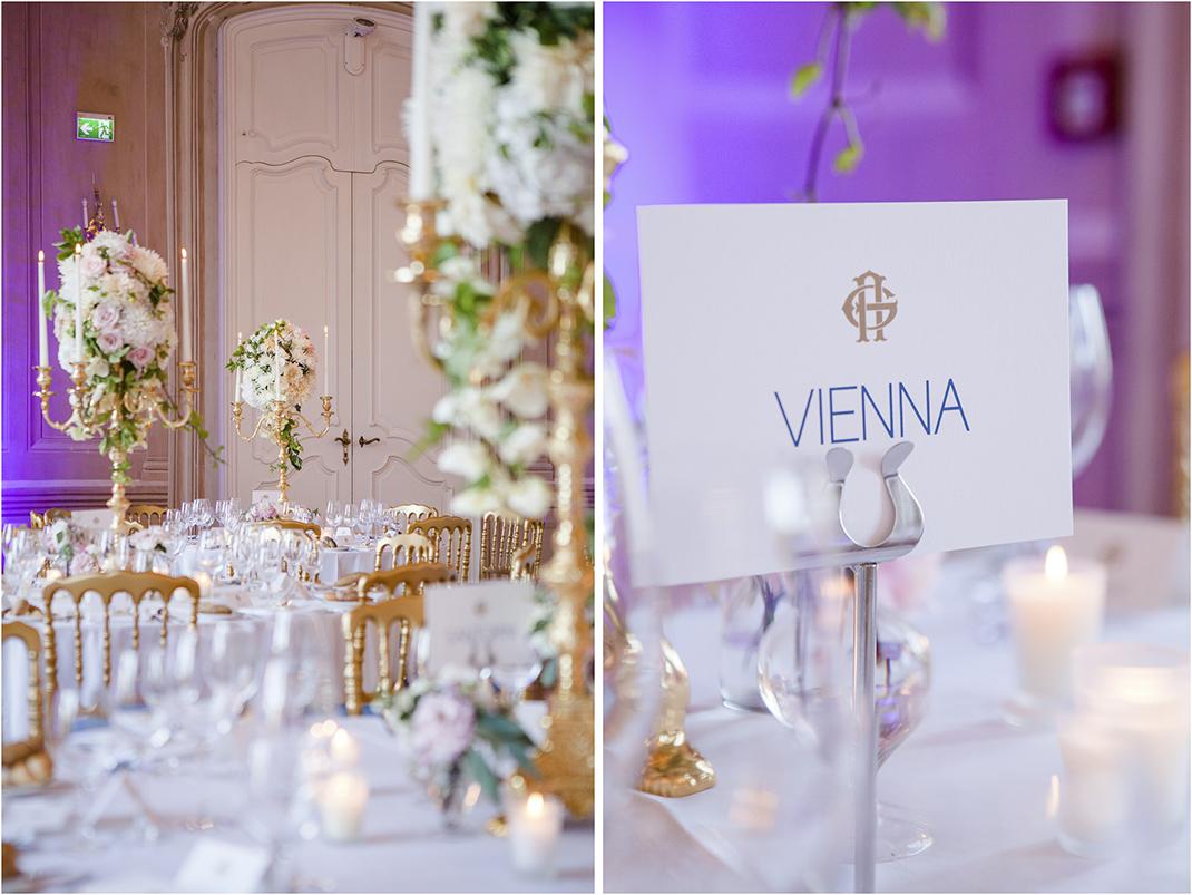 dieElfe_Hochzeitsfotograf_Schloss_Laxenburg_park_hyatt_wedding_photography-144