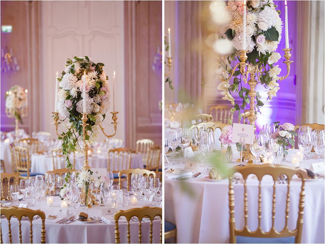 dieElfe_Hochzeitsfotograf_Schloss_Laxenburg_park_hyatt_wedding_photography-148