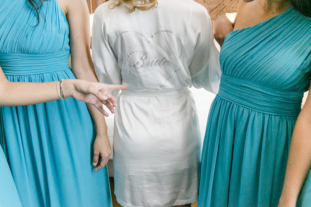 dieElfe_Hochzeitsfotograf_Schloss_Laxenburg_park_hyatt_wedding_photography-15