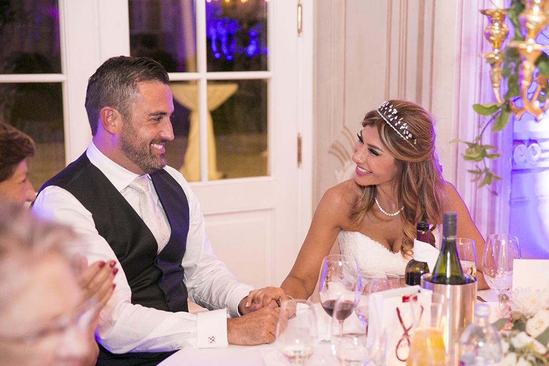 dieElfe_Hochzeitsfotograf_Schloss_Laxenburg_park_hyatt_wedding_photography-153