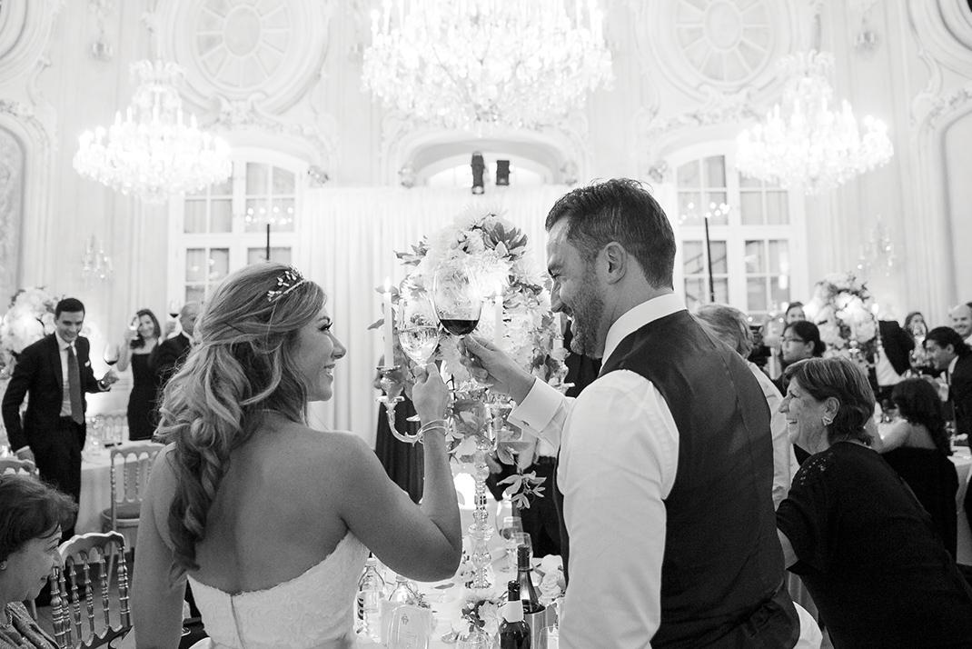 dieElfe_Hochzeitsfotograf_Schloss_Laxenburg_park_hyatt_wedding_photography-154