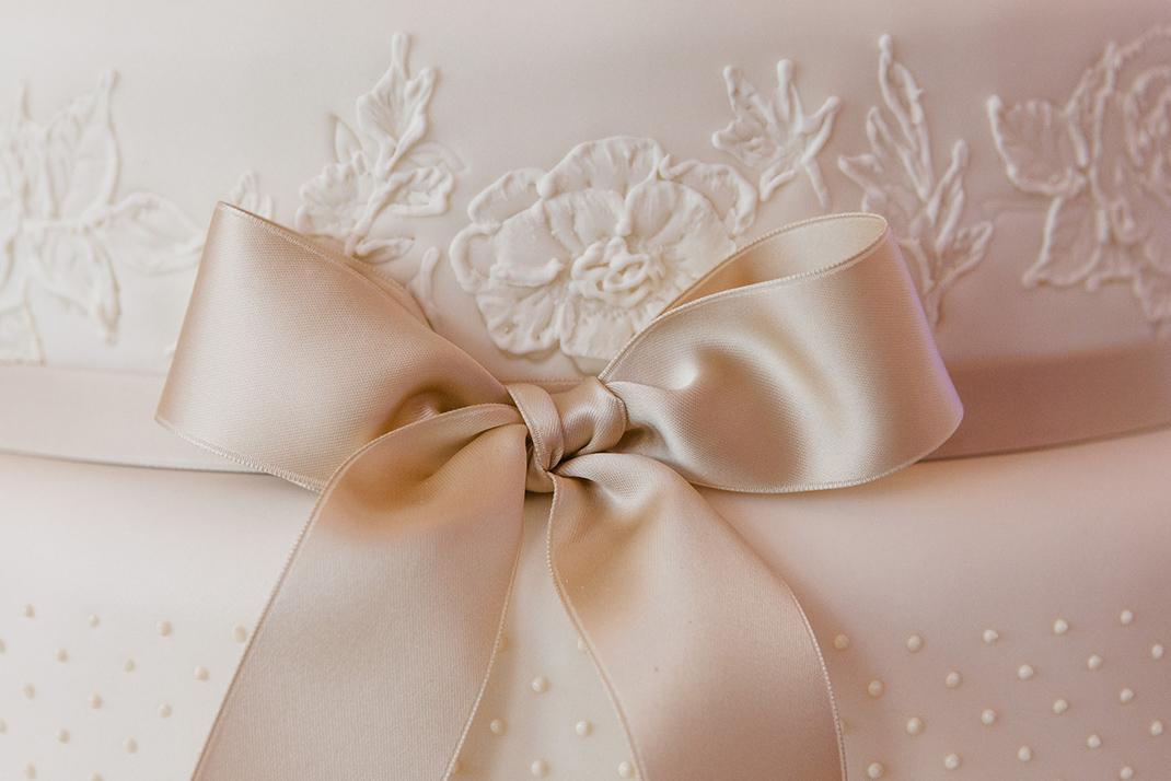 dieElfe_Hochzeitsfotograf_Schloss_Laxenburg_park_hyatt_wedding_photography-161