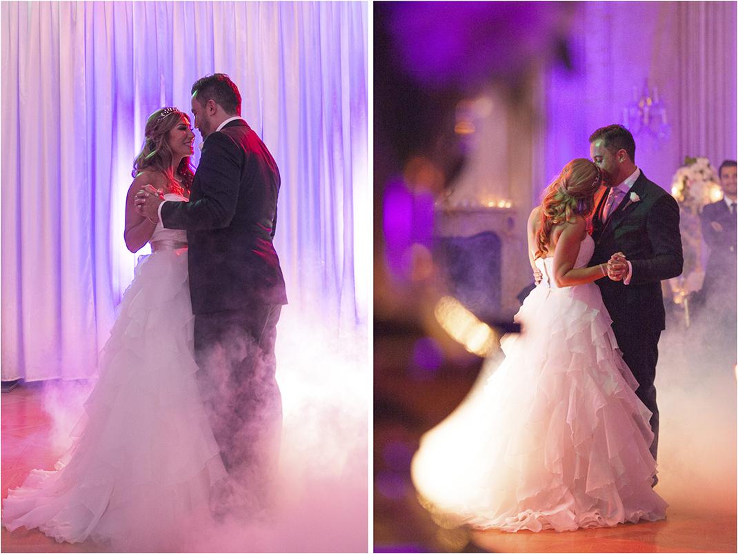 dieElfe_Hochzeitsfotograf_Schloss_Laxenburg_park_hyatt_wedding_photography-170