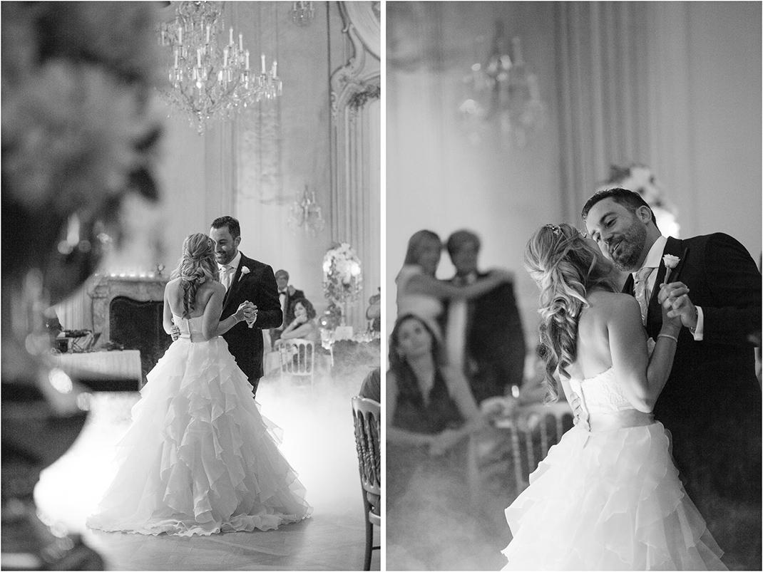 dieElfe_Hochzeitsfotograf_Schloss_Laxenburg_park_hyatt_wedding_photography-171