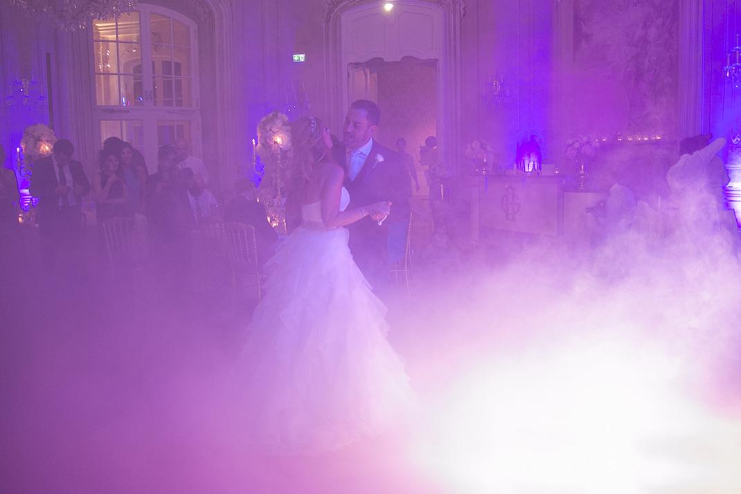 dieElfe_Hochzeitsfotograf_Schloss_Laxenburg_park_hyatt_wedding_photography-172