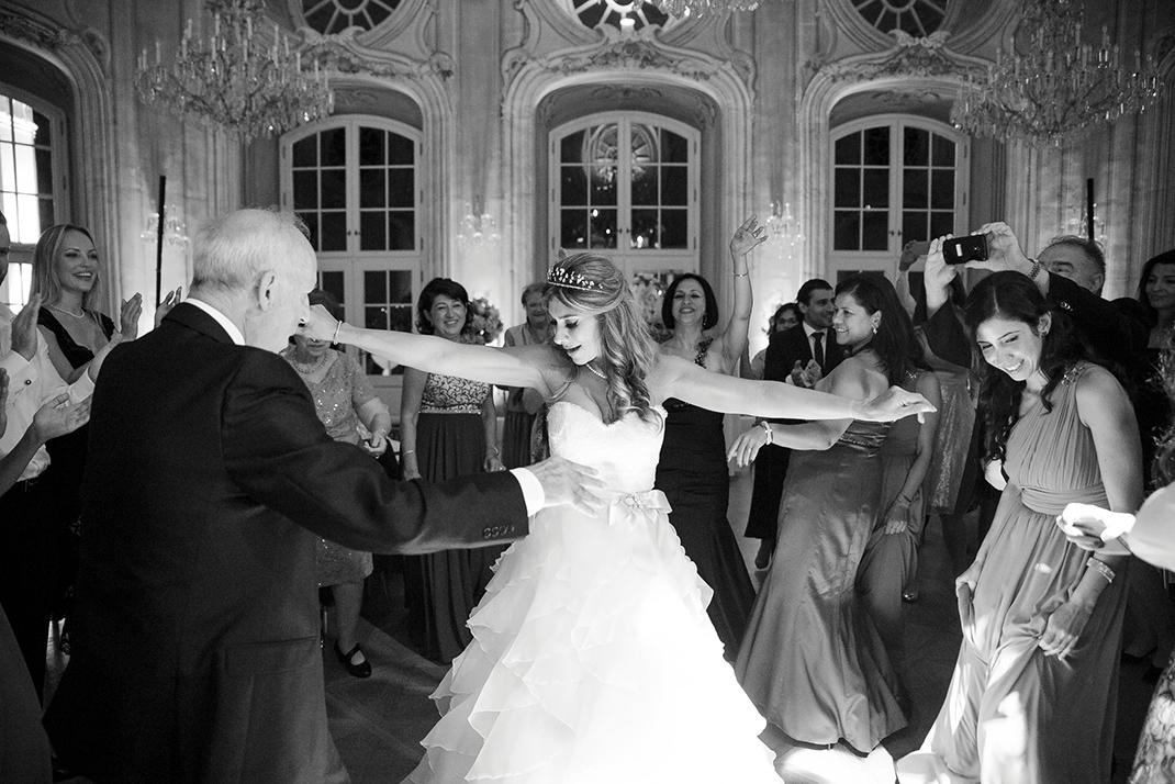 dieElfe_Hochzeitsfotograf_Schloss_Laxenburg_park_hyatt_wedding_photography-178